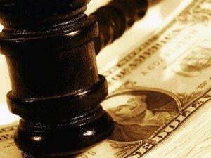 Жителю Приморья грозит уголовная ответственность за продажу арестованного имущества