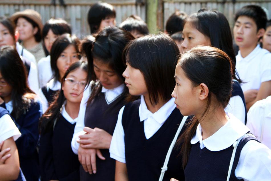 Уроки секса в школах японии фото 618-602