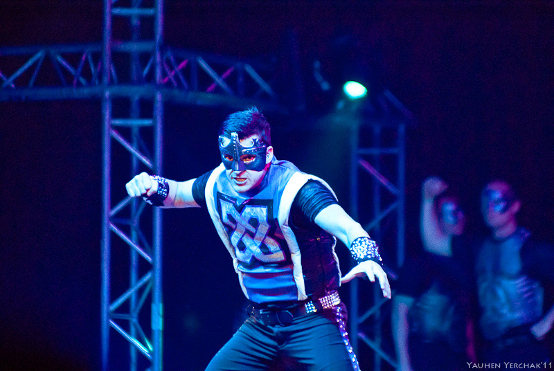 Lord of the Dance, photo, фото