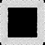 CEAS (114).png