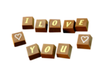 Damayanti_Design_I_love_you_9.png