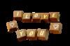 Crhfgнабор«Просто любовь» 0_6139d_d00cca14_XS