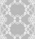 «кружевная фантазия» 0_63118_53fc1e15_S