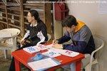 Первенство Свердловской области (средний возраст) 19.02.2012