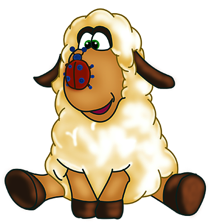 Овца (13).png