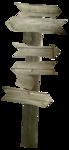 EenasCreation_Lighthouse_el36.png