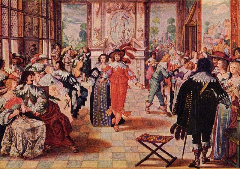 Средневековый балмаскораб порно 6 фотография