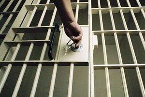 Обвиняемых в махинациях с лекарствами могут взять под стражу