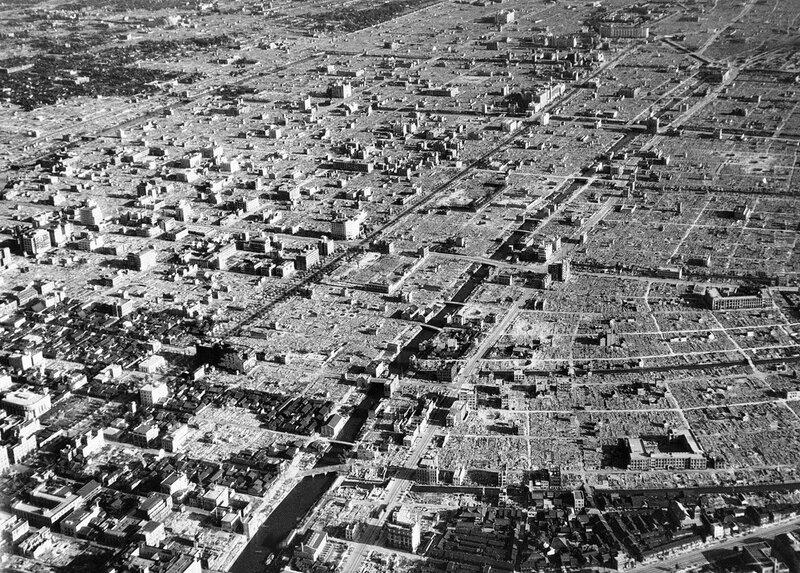 tokyo-1945-after-us-air-force.jpg