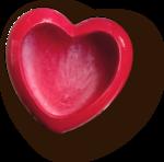 NLD EFY Heart sh.png