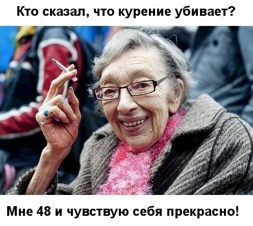 http://img-fotki.yandex.ru/get/4405/130422193.d8/0_748e3_74f1994c_orig
