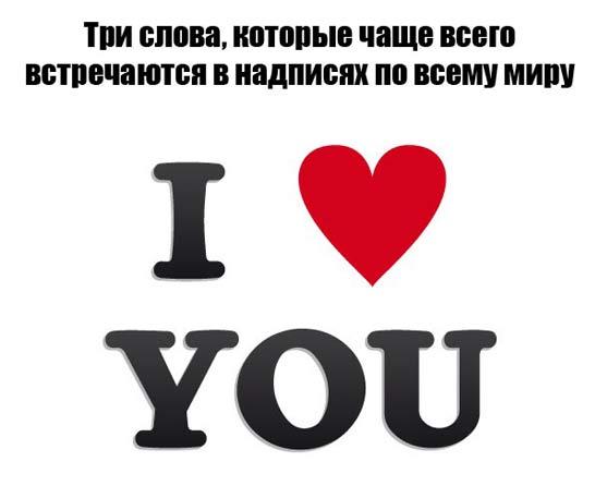 http://img-fotki.yandex.ru/get/4405/130422193.db/0_7555e_c1c8fab1_orig