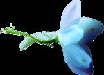 ldavi-shadowedflowers-delphinium5.png