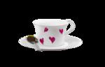 MKDesigns-Teatime-ep2 (7).png