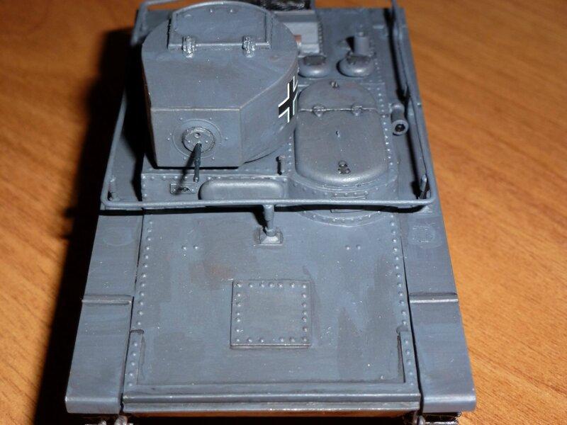 Т-37 Ижорский 0_75127_e4f7dd9d_XL