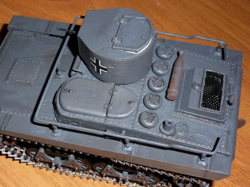 Т-37 Ижорский 0_75128_418ba398_XL