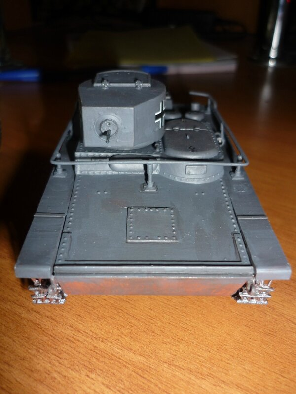 Т-37 Ижорский 0_7512e_7efaa911_XL