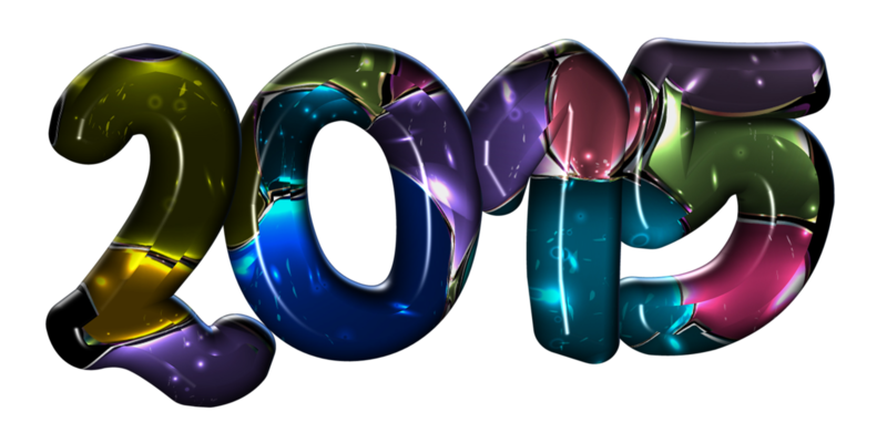 3D lettering on transparent background 2015 by DiZa (21).png