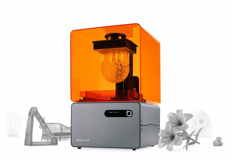 formlabs-form1-3.jpg