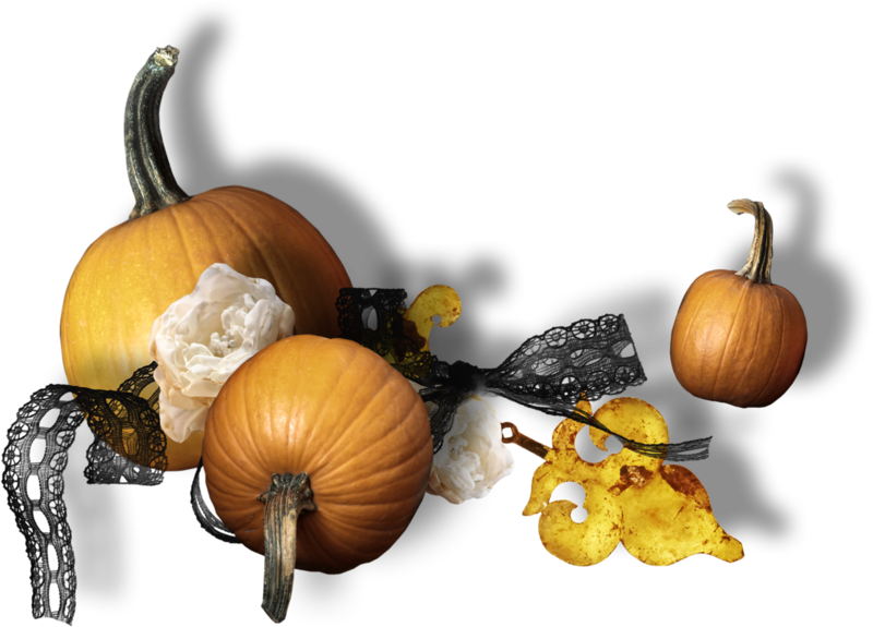 Steampumpkin_Priss_cl08 (2).png