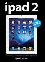 Журнал iPad 2. Полное руководство