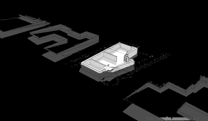 классика готовые проекты домов дом-яхта с эркером за ленту фундамента защемлённая лестница конструктивная воздушная лёгкость конструкции перекрытия  красивые дома подвал группа входа интерьер и архитектура