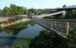 мост Kikki