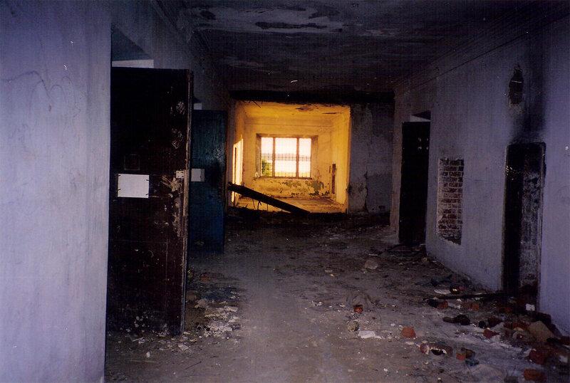 Solovki-1999_88.jpg