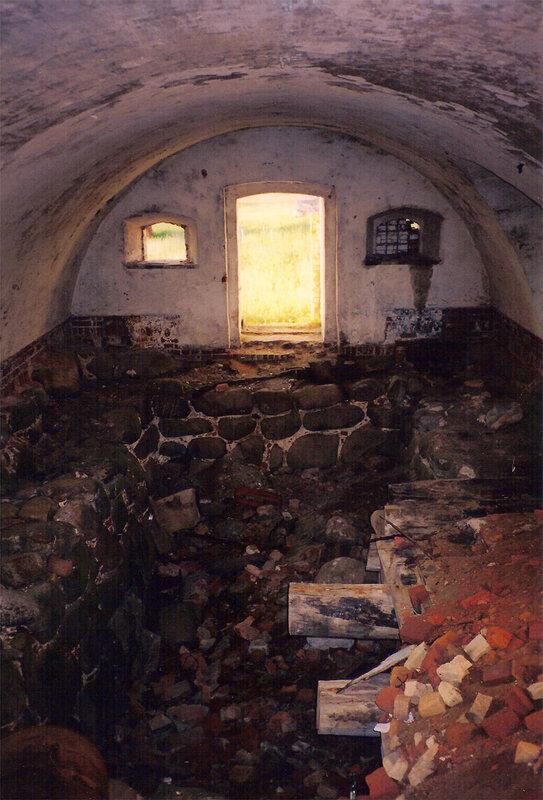 Solovki-1999_89.jpg
