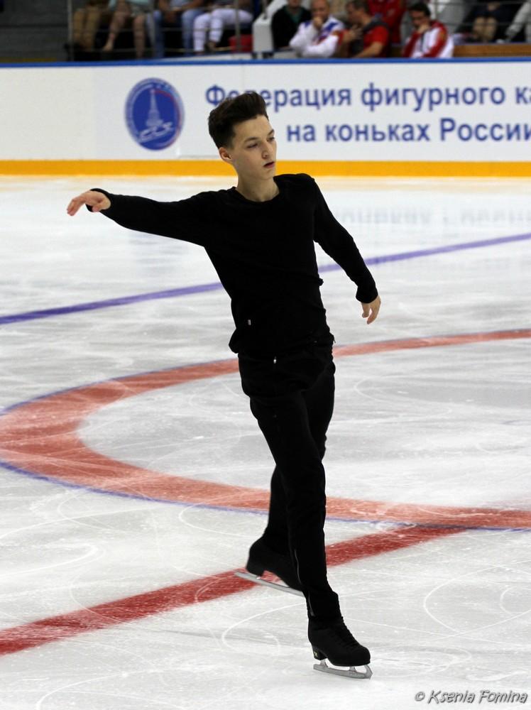 Адьян Питкеев - Страница 2 0_c6859_44f806d8_orig