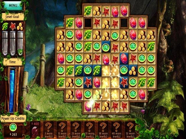 share_ebook Jewel Legends Tree of Life BETA