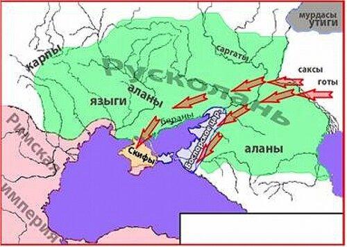 Русколань карта_2
