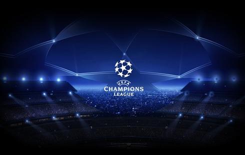 ЦСКА, Реал Мадрид, Лига чемпионов УЕФА