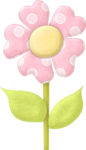 flower_1_maryfran.png