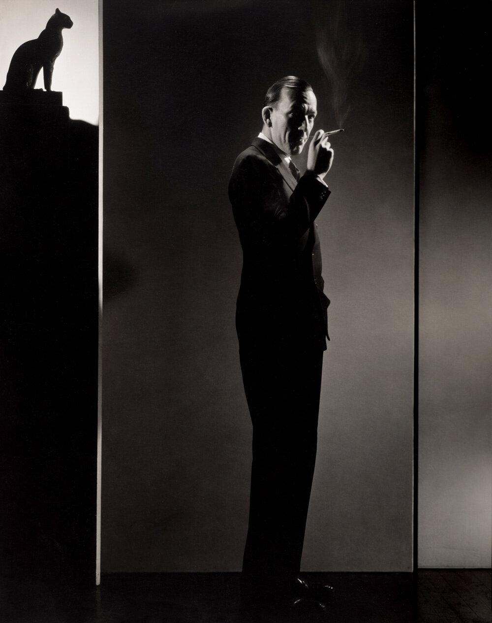 1932. Ноэл Кауард