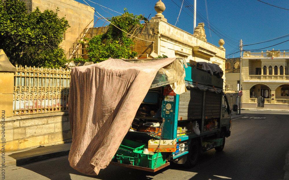 Malta (7).jpg