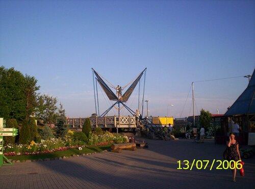 http://img-fotki.yandex.ru/get/4405/anton-liliya.7/0_58021_92336724_L.jpg