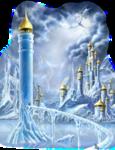 GraffixLover~FantasyScene03.png