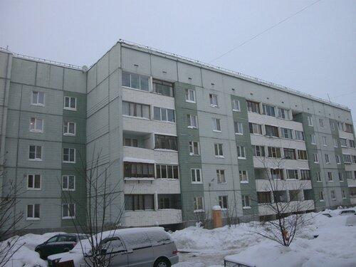 Пушкинская ул. 24