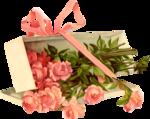 riri-cr_romanticvignettes-021.png
