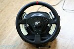 Thrustmaster T500 RS