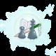 http://img-fotki.yandex.ru/get/4405/kira-vissa.0/0_56a28_e9445a90_XS.png
