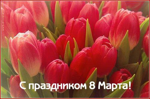 http://img-fotki.yandex.ru/get/4405/m-jackson-info.39/0_54ec5_d0f5ed3f_L.jpg