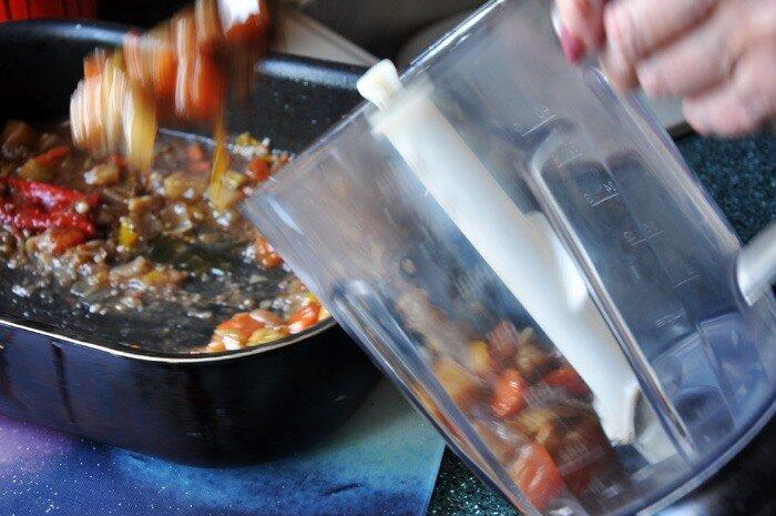 Что можно приготовить из филе минтая рецепты с фото