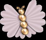 FM-Little Sweetie Element-78.png
