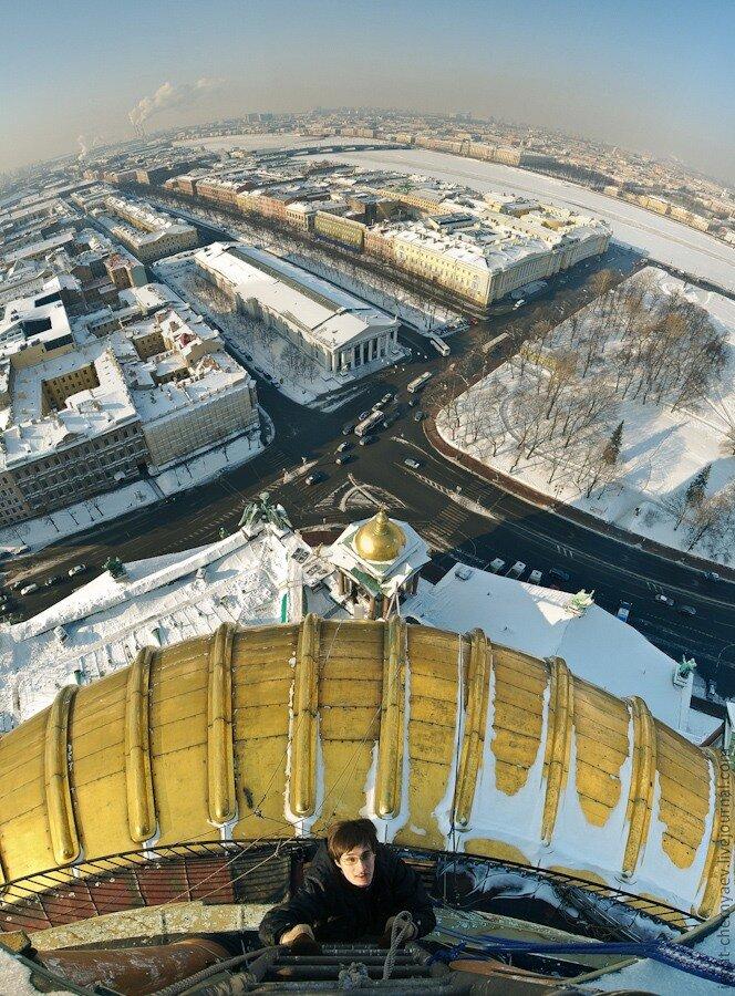 http://img-fotki.yandex.ru/get/4405/ne-vlezai.6/0_60a15_a6baed2a_XXL.jpg