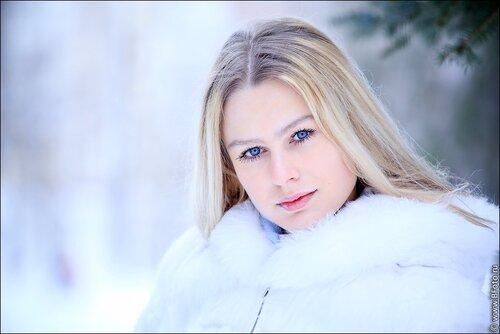 Портрет в сумерках 2011 онлайн портреты
