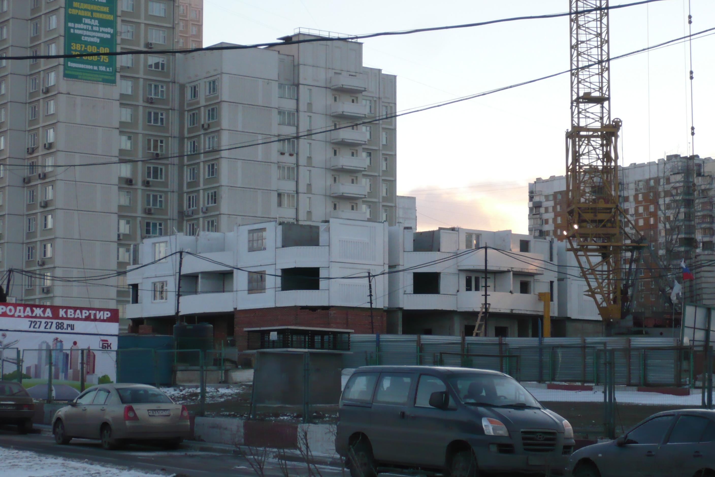 http://img-fotki.yandex.ru/get/4405/semen-varfolomeev.5/0_544c7_8374f029_orig