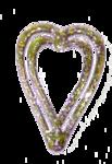 «doniar-HappySpring-pELEMENTY» 0_54f48_3d3b4a52_S