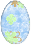 «Designs By Ali_Happy Easter» 0_5579d_736ae713_S